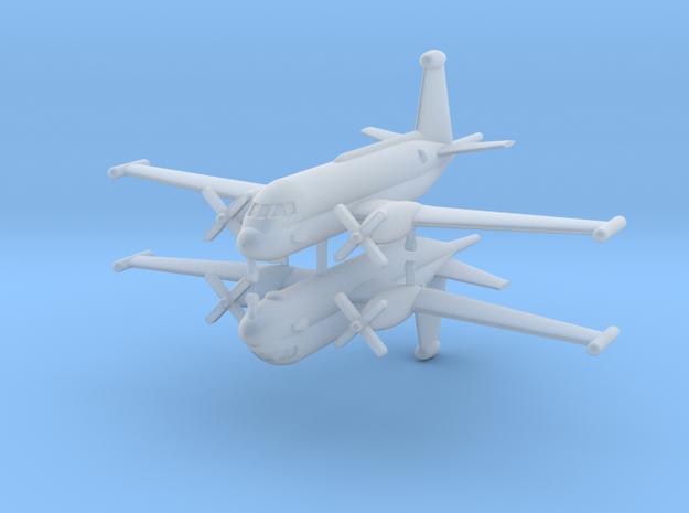 1/600 Br.1150 Breguet Atlantic 2 (x2)