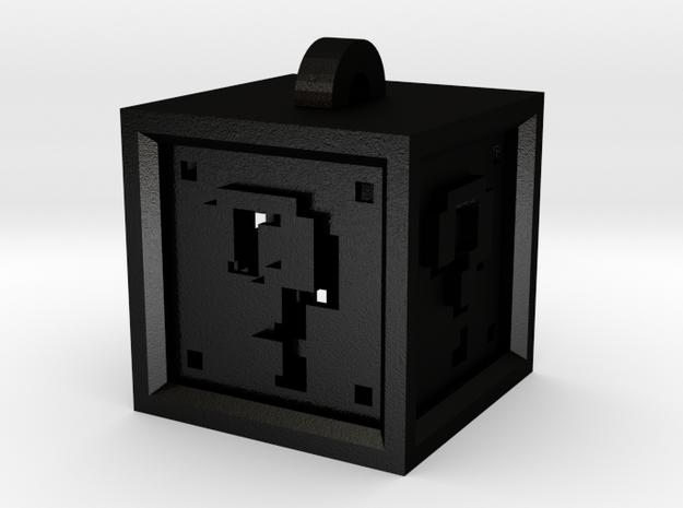 Plumbers Assistant 3d printed