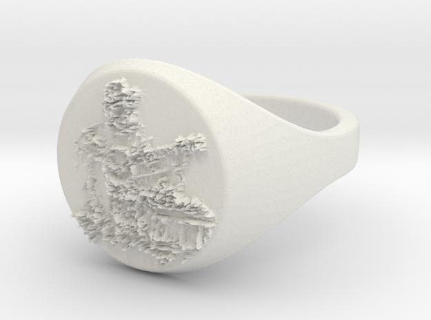 ring -- Sat, 20 Apr 2013 13:16:49 +0200 3d printed