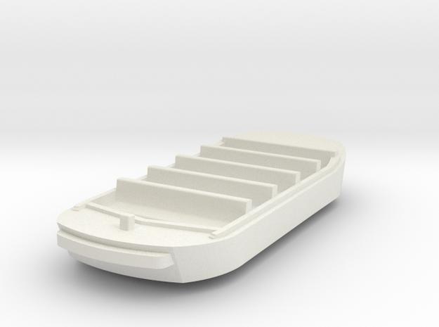 Pirates Boat_1