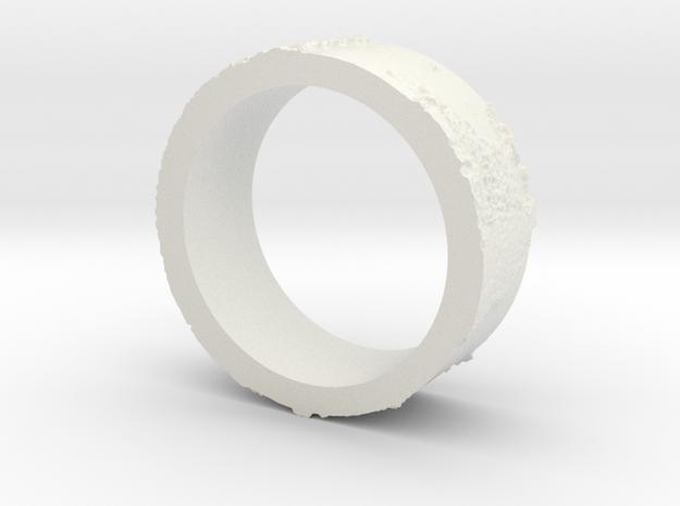 ring -- Thu, 02 May 2013 18:02:45 +0200 3d printed