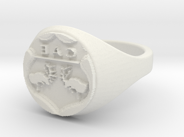ring -- Thu, 09 May 2013 06:41:05 +0200 3d printed