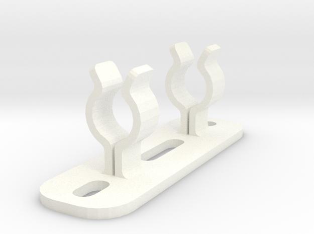 Tamiya Tool Holder 3d printed
