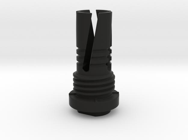 Acme-Dev 3d printed