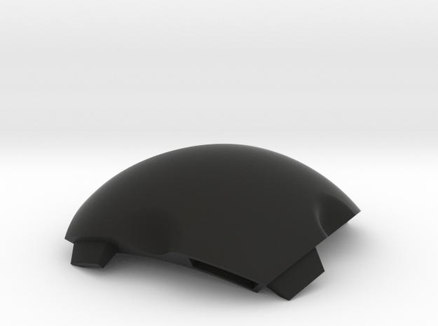 NSphere Mini (tile type:2) 3d printed