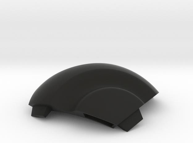 NSphere Mini (tile type:1) 3d printed