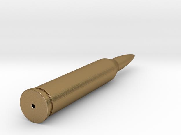 556x45mm-bullet