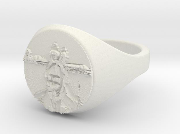 ring -- Wed, 29 May 2013 20:10:17 +0200 3d printed