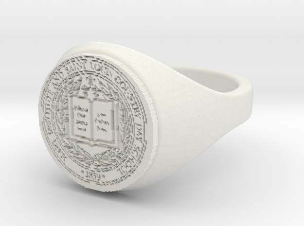 ring -- Mon, 03 Jun 2013 22:56:34 +0200 3d printed