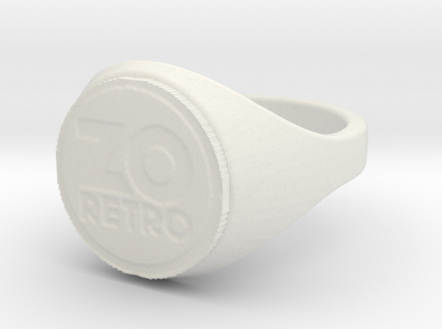 ring -- Tue, 11 Jun 2013 12:40:42 +0200 3d printed