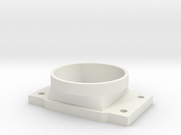 Hdrp4ub0t9m5g7hmasmhvfsg83 44138143.stl in White Natural Versatile Plastic