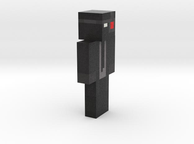 6cm | LoCeri 3d printed