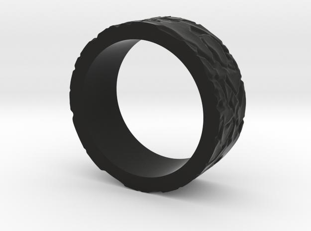 ring -- Wed, 19 Jun 2013 06:30:18 +0200 3d printed