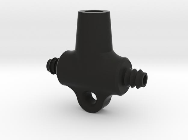 Dispersor 3d printed