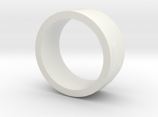 ring -- Wed, 26 Jun 2013 02:25:43 +0200 3d printed