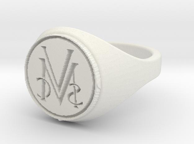 ring -- Sat, 29 Jun 2013 06:28:20 +0200 3d printed