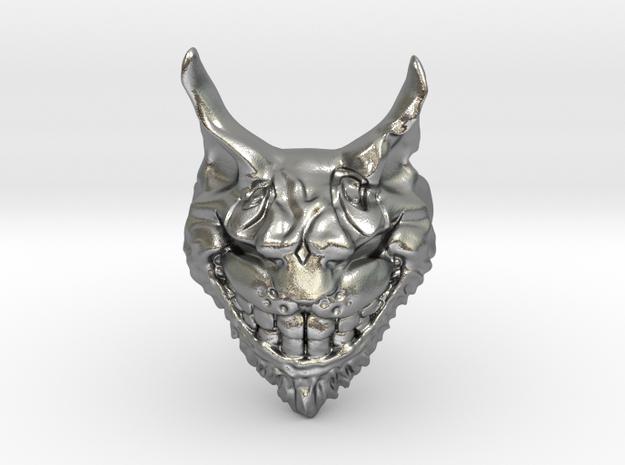 Alice: Madness Returns Cheshire Cat Ring