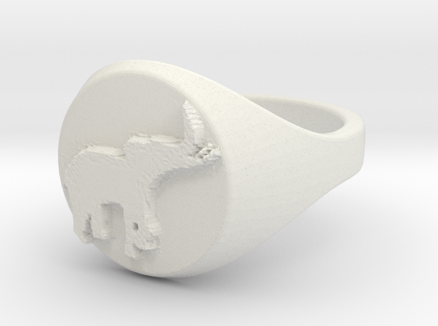 ring -- Thu, 04 Jul 2013 06:07:05 +0200 3d printed