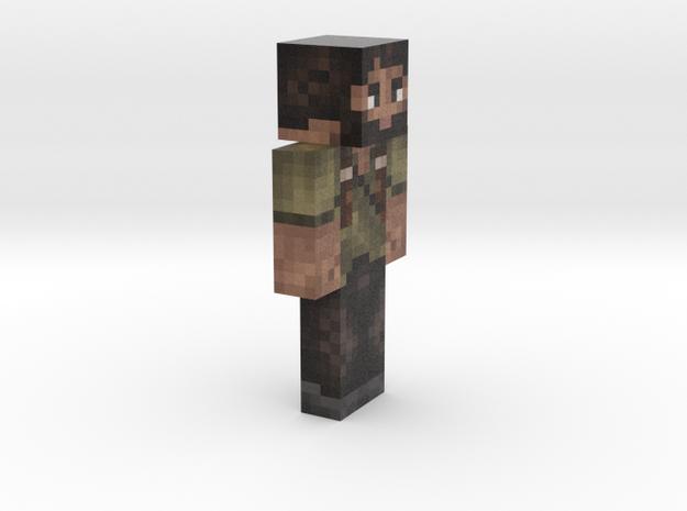 6cm | Joel00s 3d printed