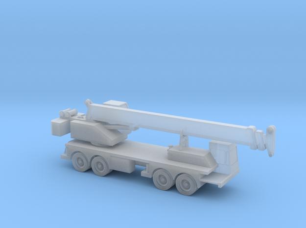 Grove TMS300 Crane - Zscale