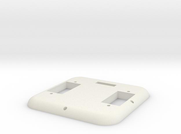 Base V1.2 3d printed