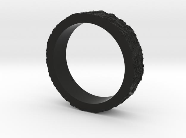 ring -- Thu, 11 Jul 2013 14:54:59 +0200 3d printed