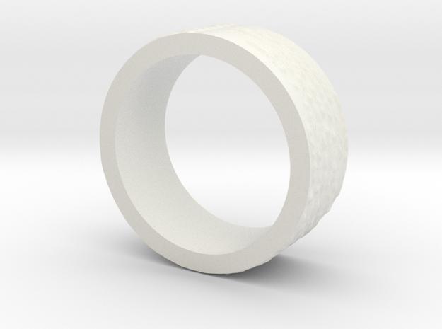 ring -- Fri, 12 Jul 2013 00:12:58 +0200 3d printed