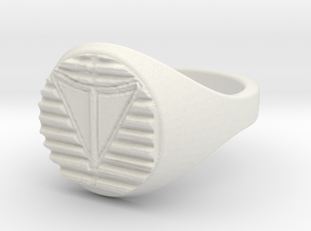 ring -- Sat, 13 Jul 2013 17:37:28 +0200 3d printed
