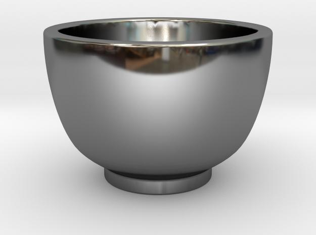 Coffee Cup 3d printed