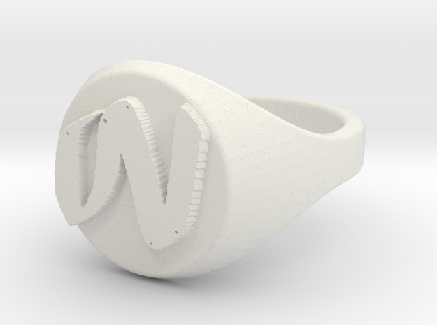 ring -- Thu, 01 Aug 2013 12:25:50 +0200 3d printed
