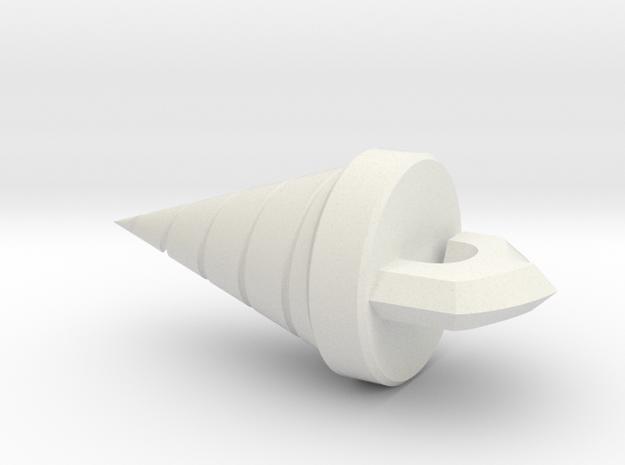 Coredrill 3d printed