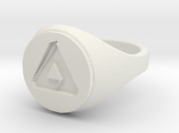 ring -- Tue, 13 Aug 2013 19:08:20 +0200 3d printed