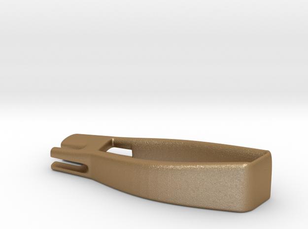 Nippu Keychain  3d printed