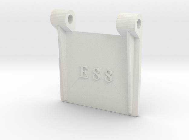 O88 - NG -A 3d printed