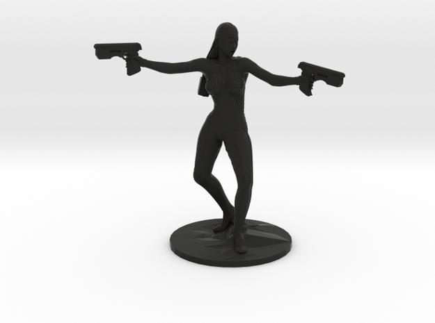 Kora-mini15 3d printed