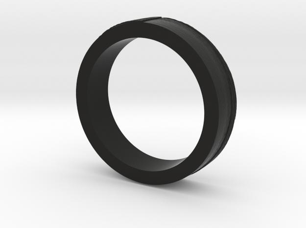 ring -- Sat, 07 Sep 2013 02:10:25 +0200 3d printed