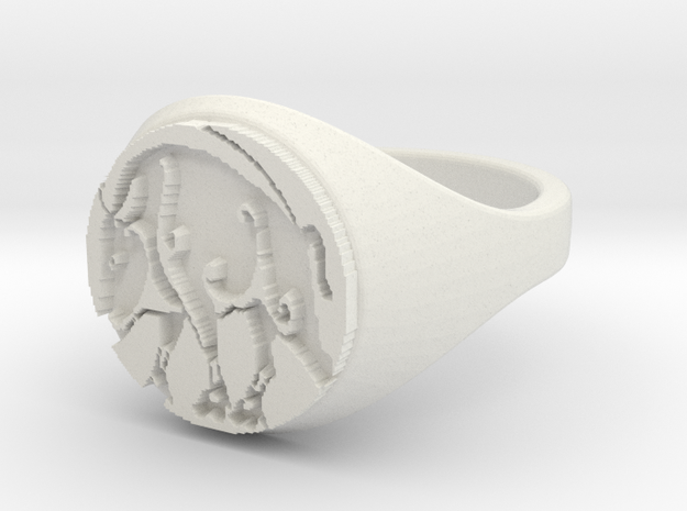 ring -- Wed, 11 Sep 2013 04:55:54 +0200 3d printed