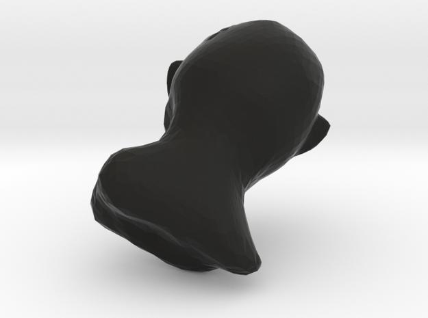 Sculpt me please! 3d printed