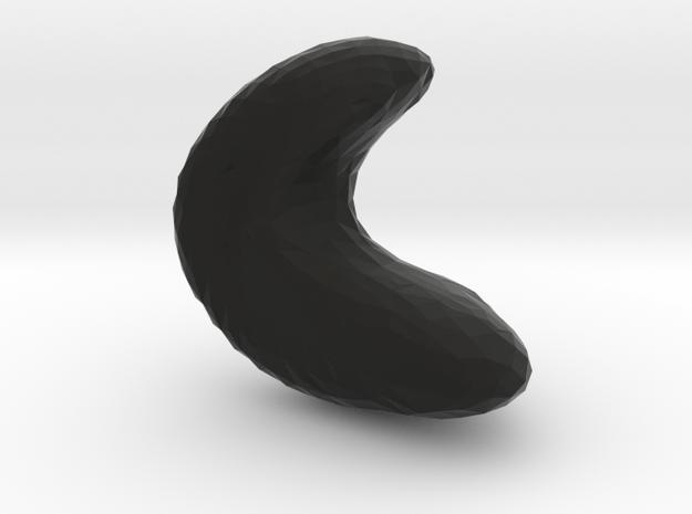 neu.kifli 3d printed
