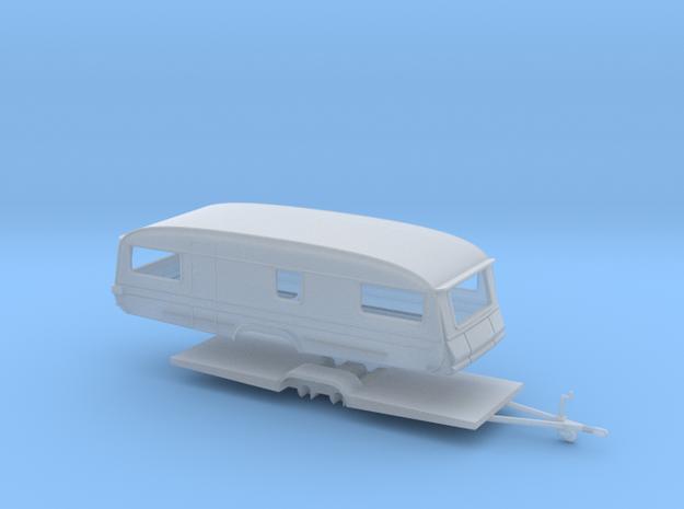 Tabbert-590 ältere Bauart 3d printed
