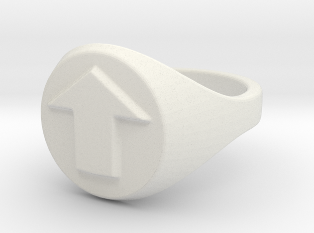 ring -- Mon, 07 Oct 2013 11:36:03 +0200 3d printed