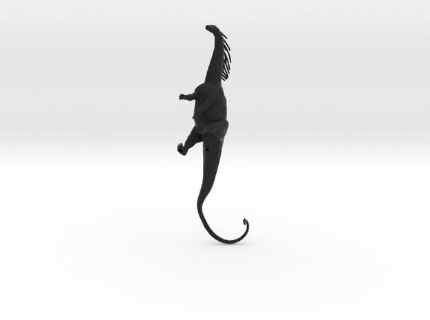 1/40 Amargasaurus - Walking 3 3d printed