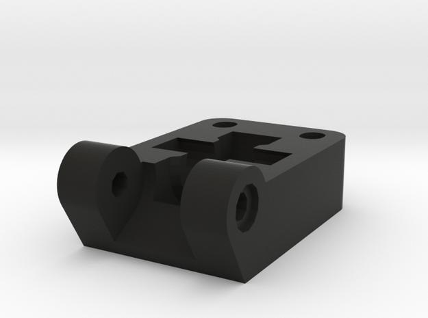 Printrbot E-Idler 3d printed