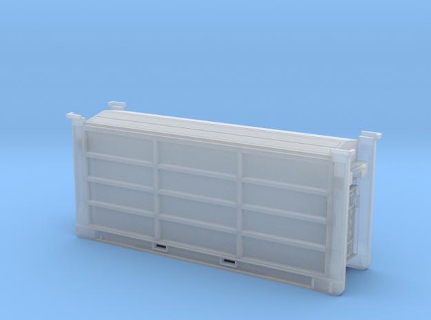 AB-Schlauchmodul - ältere Ausführung in Smooth Fine Detail Plastic