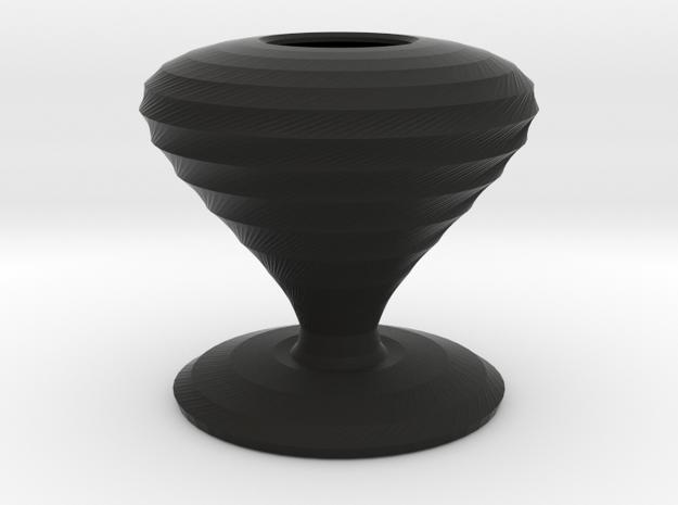 lugosi vase  3d printed