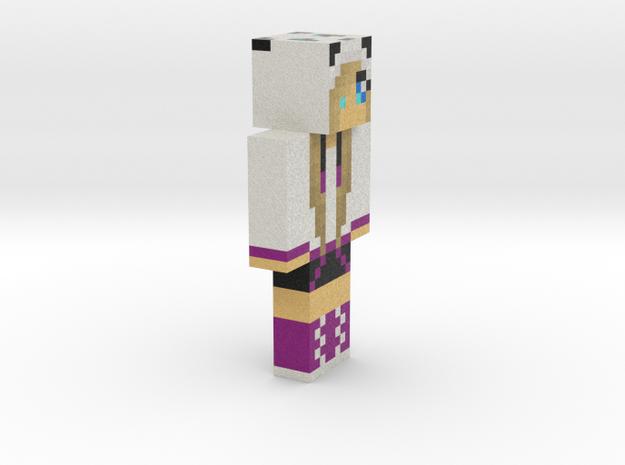 6cm | Martemj 3d printed