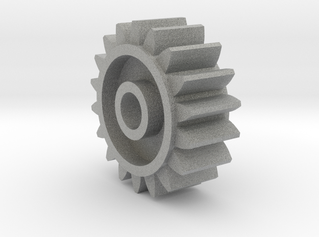 Roomba18tooth-gear