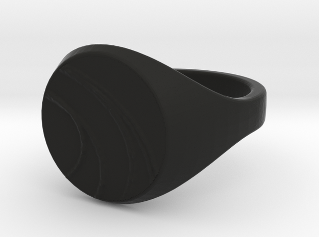 ring -- Mon, 28 Oct 2013 16:30:03 +0100 3d printed
