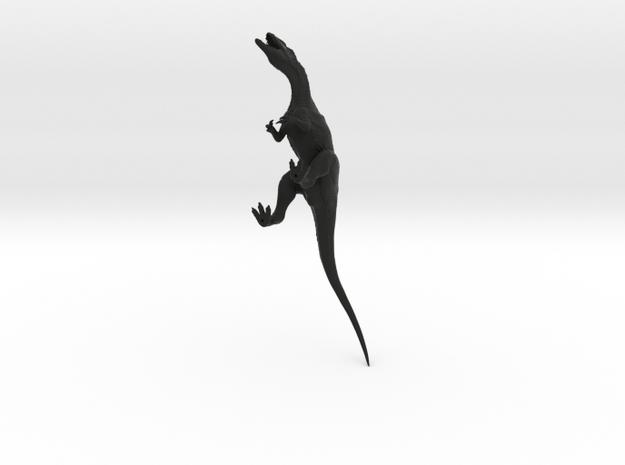 Yangchuanosaurus 1/40 Roaring 3d printed