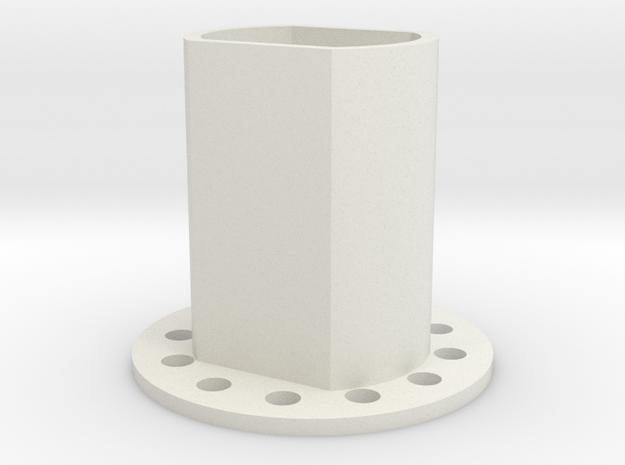 8ae18ifsuafjf050oh0jsaasu3 46464772.stl in White Natural Versatile Plastic